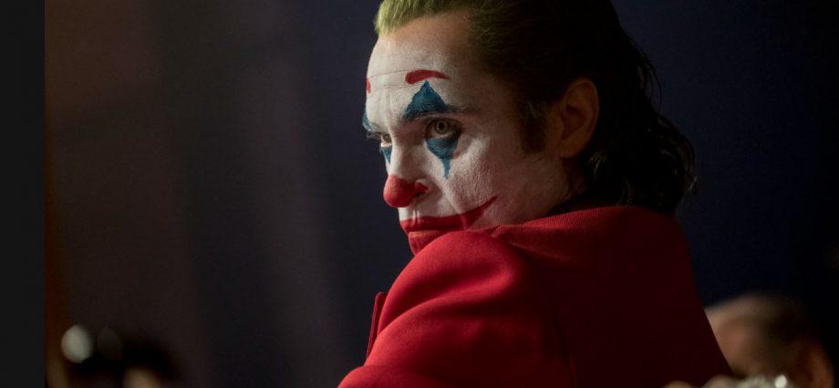 PORT.hu – Joker