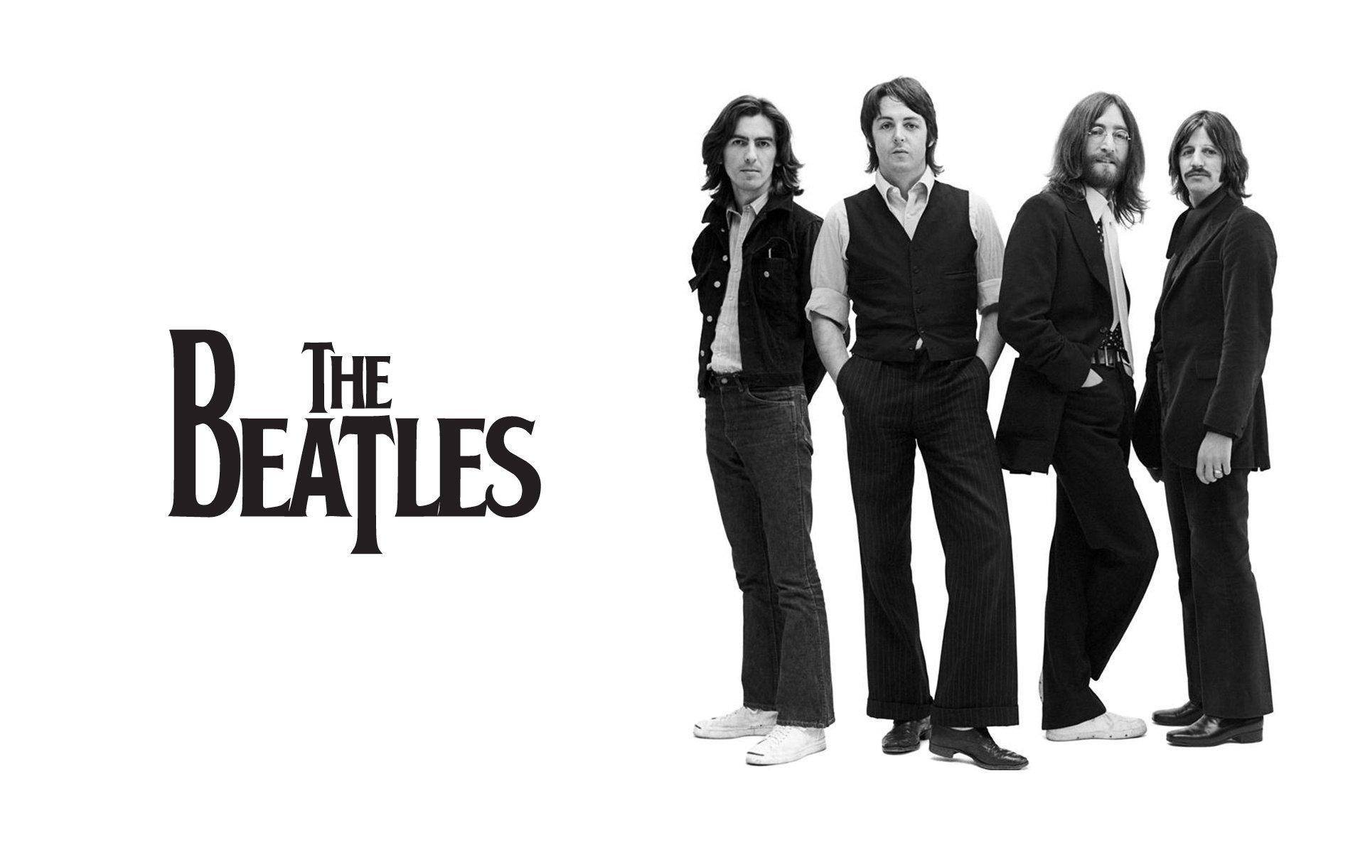 Titkok a leghíresebb dalok mögött: Paul McCartney 79 éves! - WMN